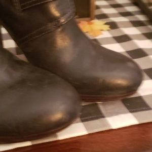 Frye Shoes - Frye matilda 2 strap